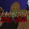 Zombie Terror -  Аркады Игра