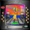 Weber Dancing Machine -  Аркады Игра