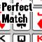 Memory Match -  Паззл Игра
