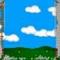 MiniSeige -  Аркады Игра