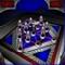 Peg O Death Game -  Паззл Игра