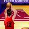 Three-Point Shoorout -  Спортивные Игра