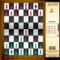 Flash Chess -  Паззл Игра