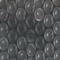 Bubble Pop -  Паззл Игра