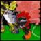 Element Saga ep1-4 -  Аркады Игра