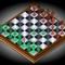 Flash Chess 3D -  Паззл Игра