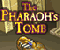 The Pharaoh's Tomb -  Экшен Игра