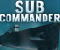 Sub Commander -  Экшен Игра