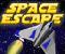 Space Escape -  Аркады Игра
