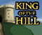 King of the Hill -  Экшен Игра