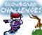 Snowboard Challenge -  Спортивные Игра