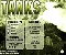 Tanks -  Экшен Игра