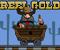 Reel Gold -  Приключения Игра