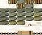 Stone Breaker -  Аркады Игра