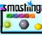 Smashing -  Аркады Игра