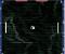 Battle Pong II -  Спортивные Игра