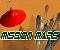 Mission Mars -  Аркады Игра