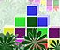 Jungle Crash -  Паззл Игра