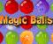 Magic Balls -  Паззл Игра