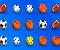 Sports Smash -  Паззл Игра