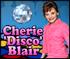 Dancing Cherie -  Знаменитости Игра