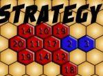 Strategy -  Стратегии Игра
