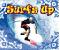 Surfs Up -  Спортивные Игра