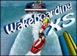 Wakeboard XS -  Спортивные Игра